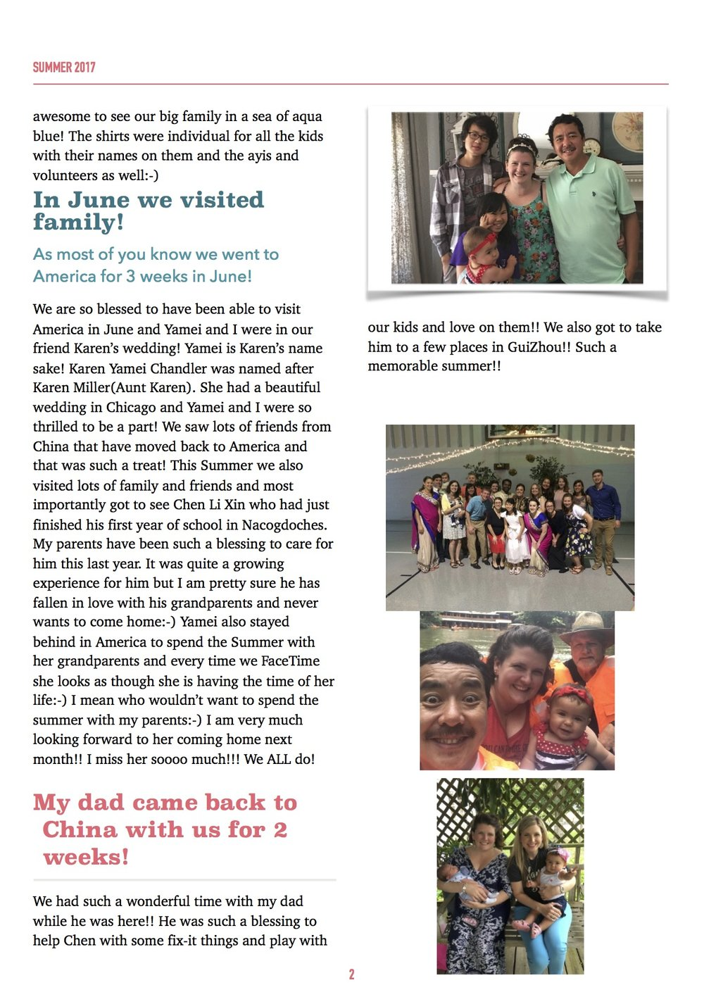 Jounrey News August 2017.jpg