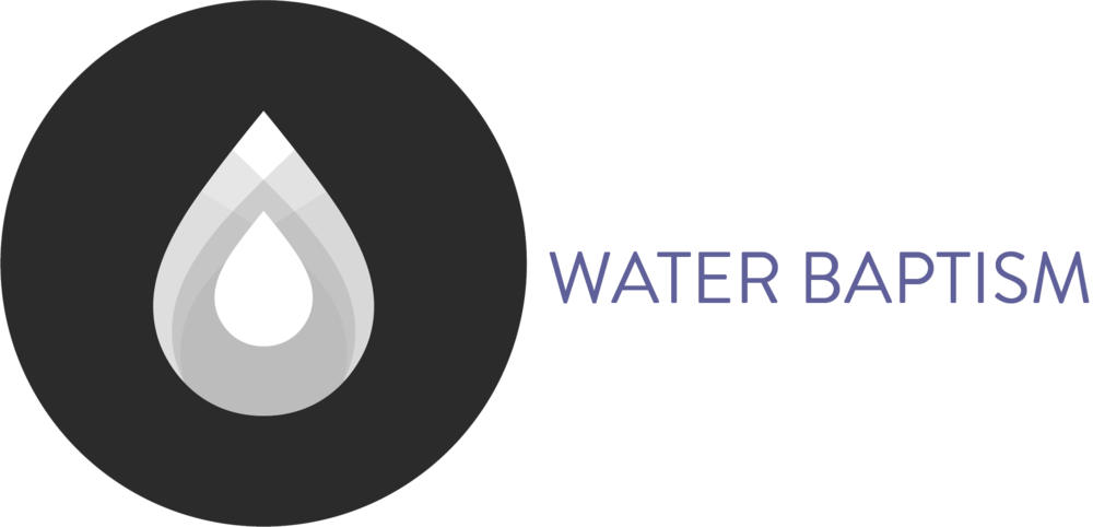 Water Baptism Banner.png
