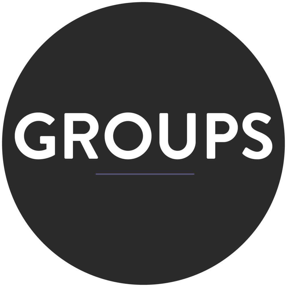 Light Group Logo.png