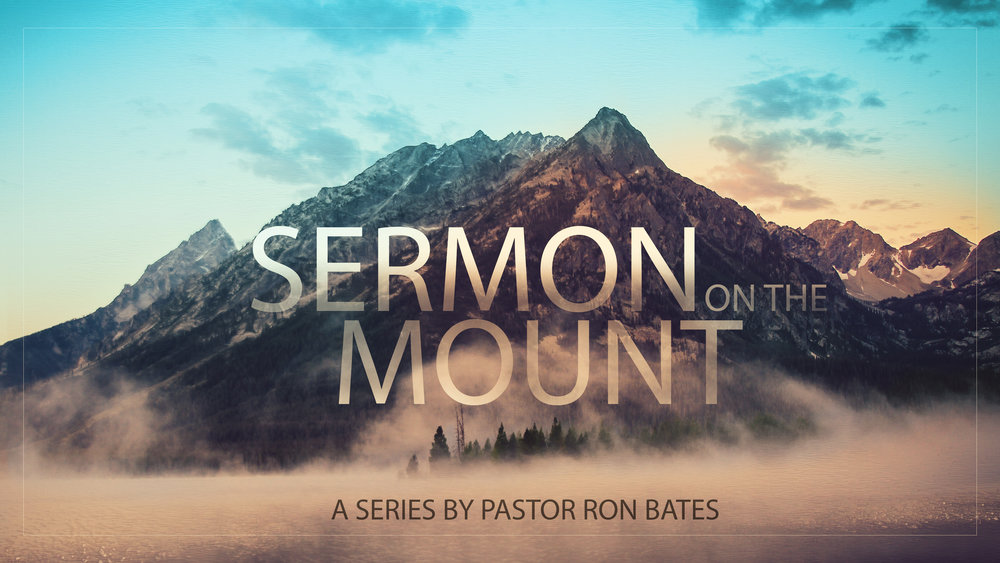 Sermon Mount TV.jpg