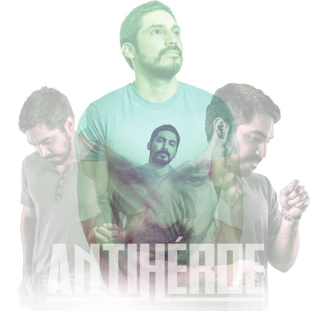 Cover Antiheroe.jpg