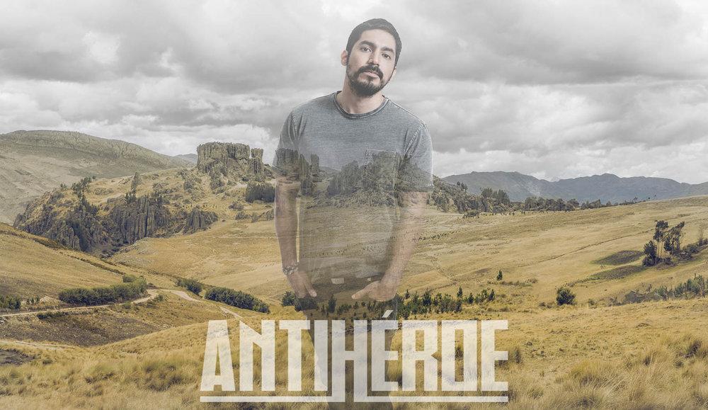 Antoheroe 001.jpg
