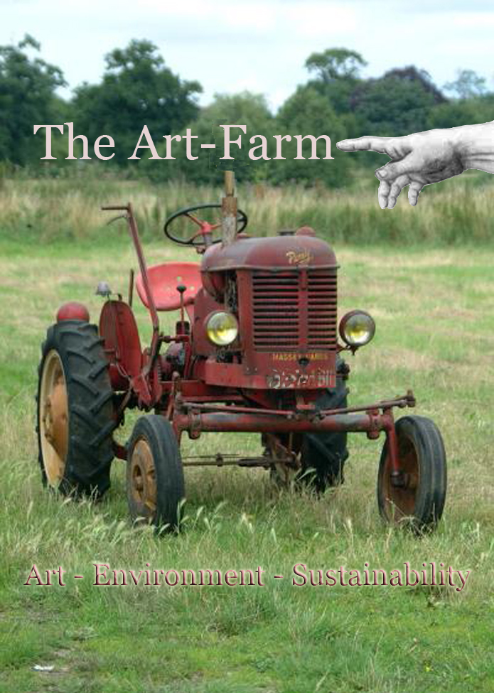 art-farm placeholder2.jpg