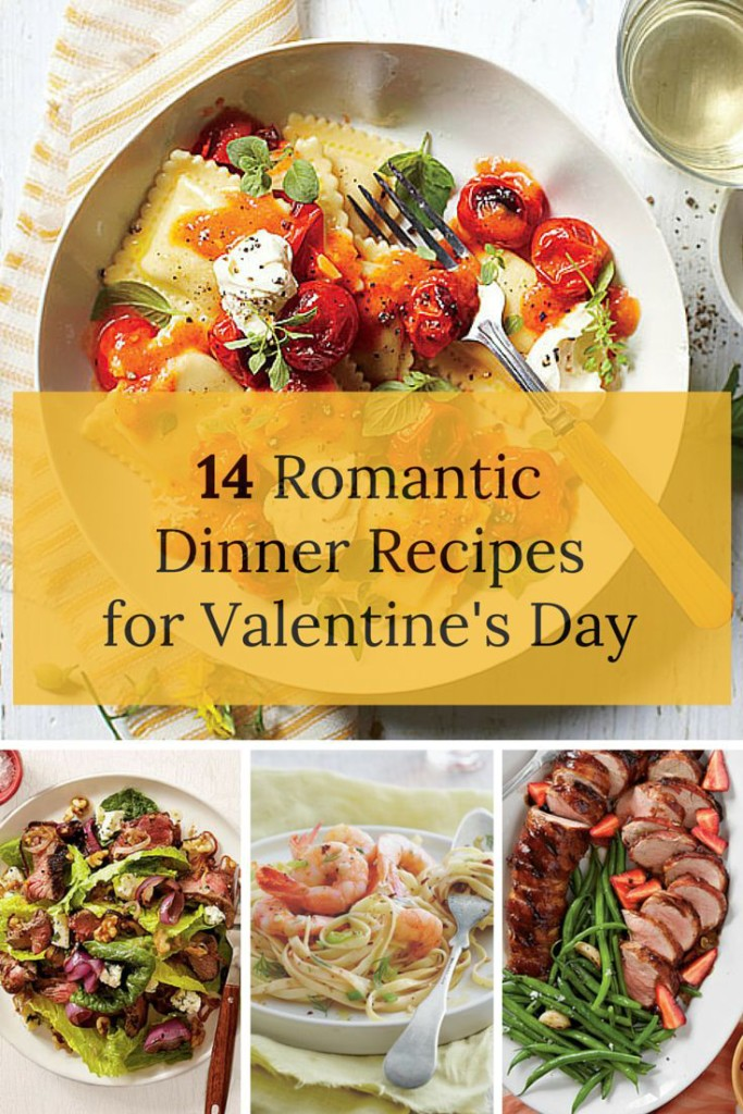Valentine S Day Gifts Reservations Recipes More Rath Auto Valentine S Day Gifts Reservations Recipes More Rath Auto