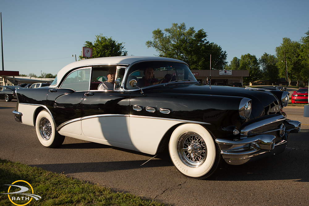 Barling Cruise Night - Rath Auto Resources - 19.jpg