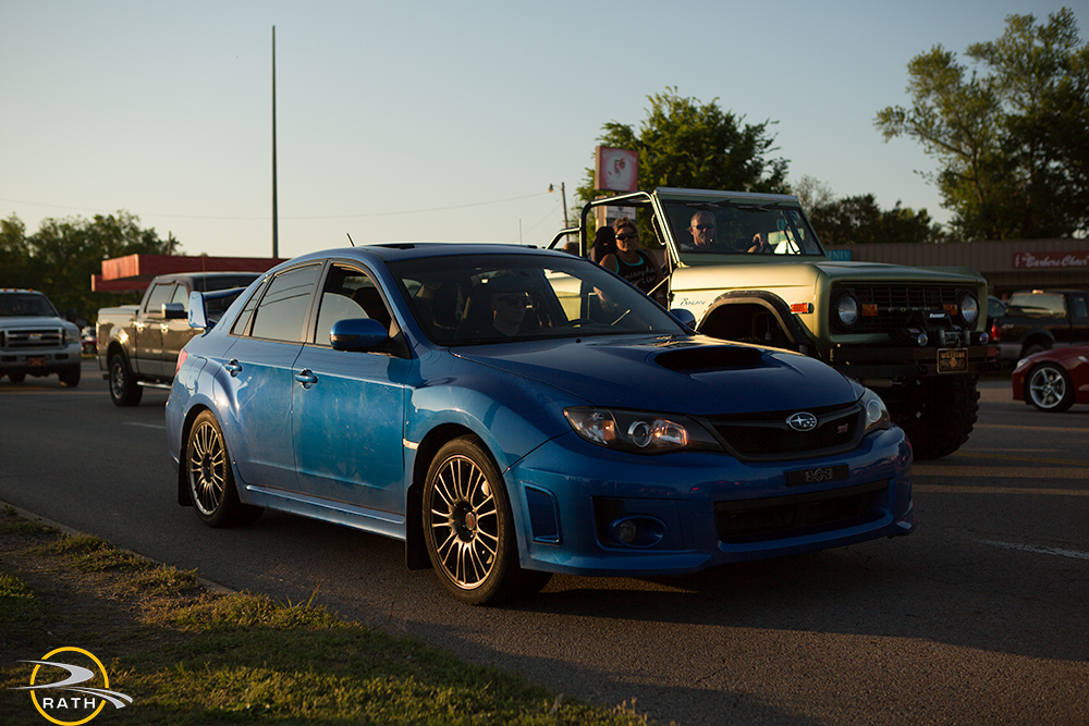 Barling Cruise Night - Rath Auto 20.jpg