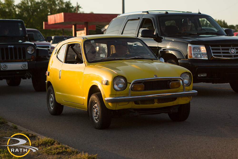 Barling Cruise Night - Rath Auto 21.jpg