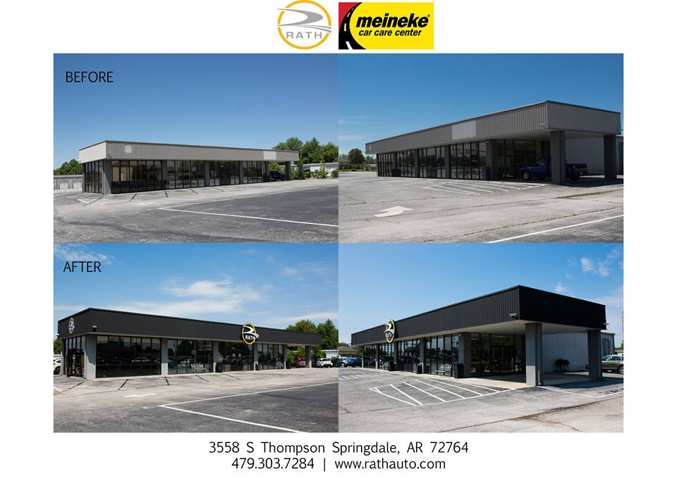 Rath Auto Resources Springdale Arkansas Before and After.jpg