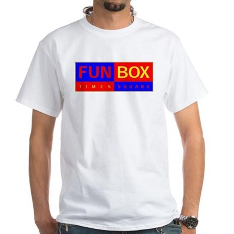 funbox_tshirt.jpg
