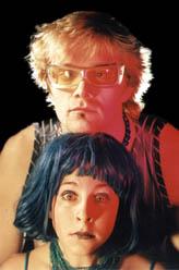 bluegirl&blondboy1.jpg