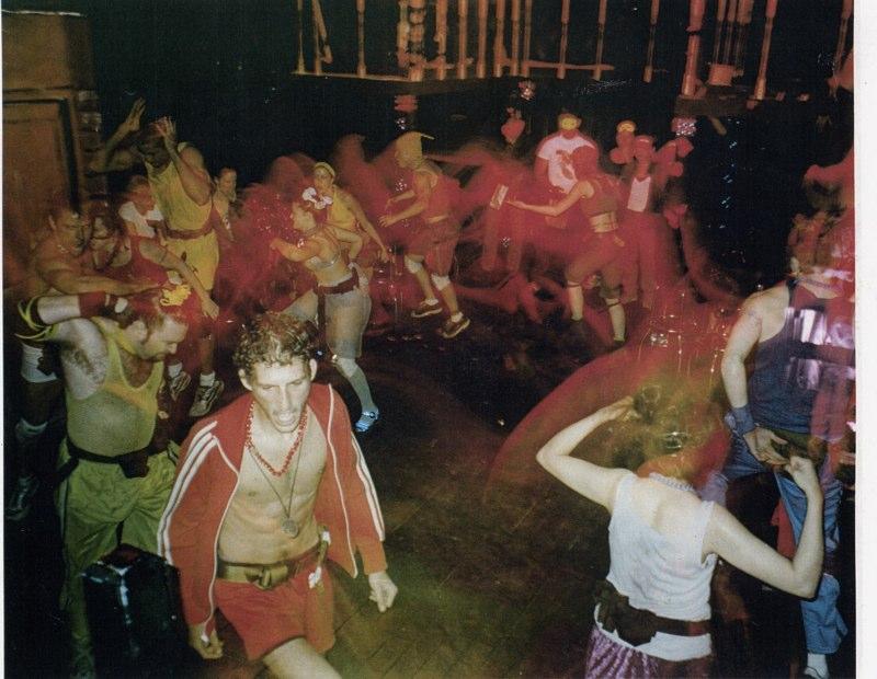 circle dance 2000.jpg