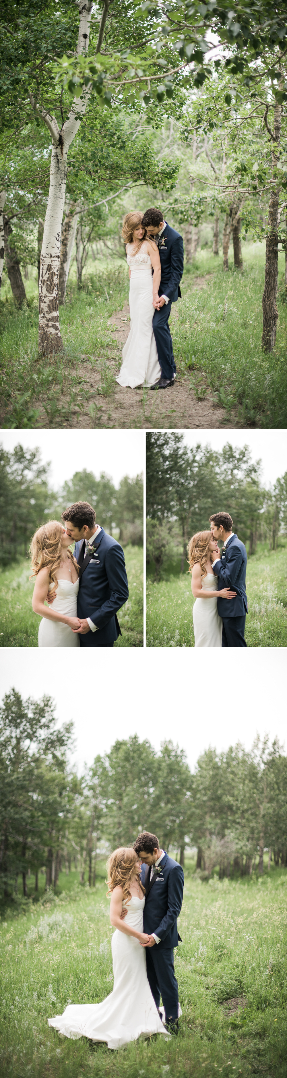 Calgary Wedding Photographer 16