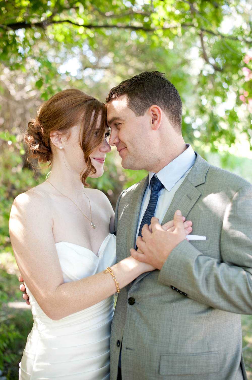 Preview-Meaghan-and-Brendan-7.jpg