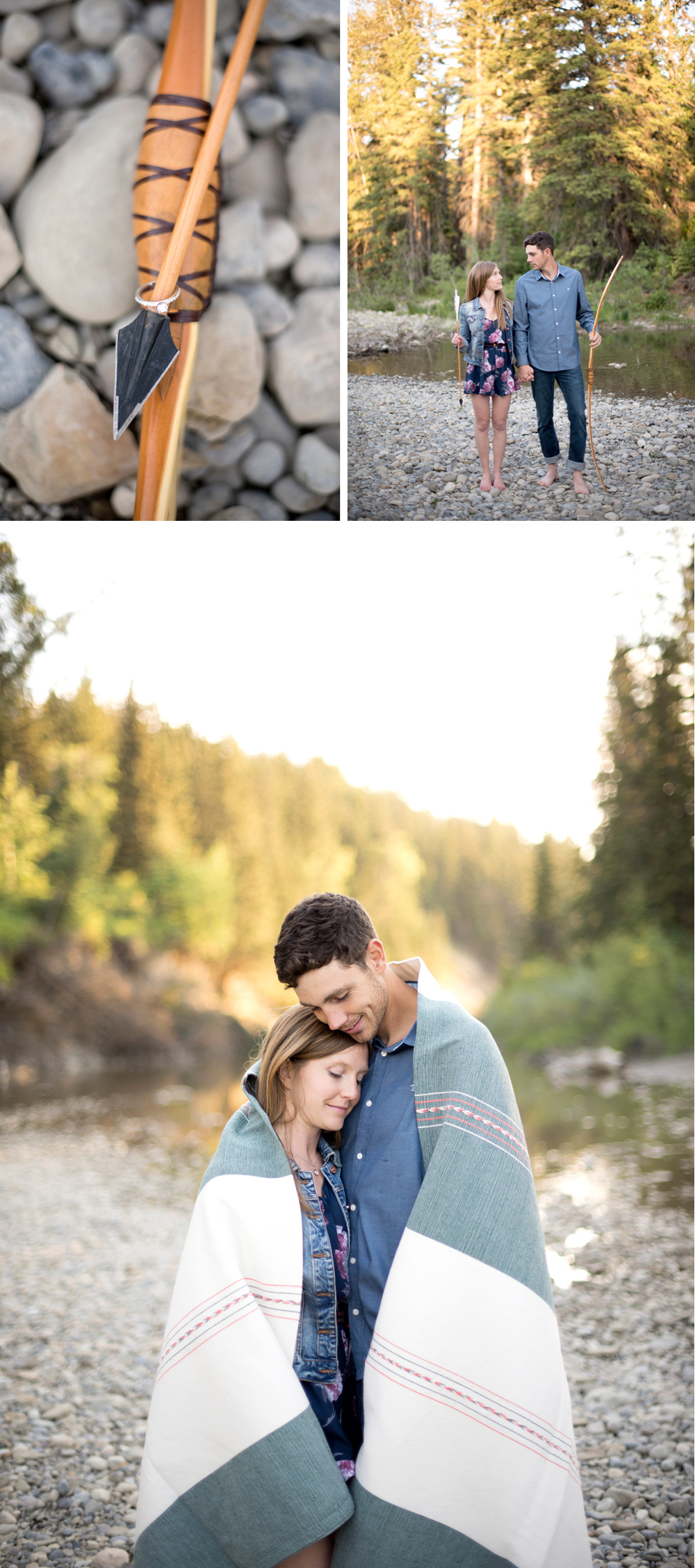 Calgary Wedding Photography 8