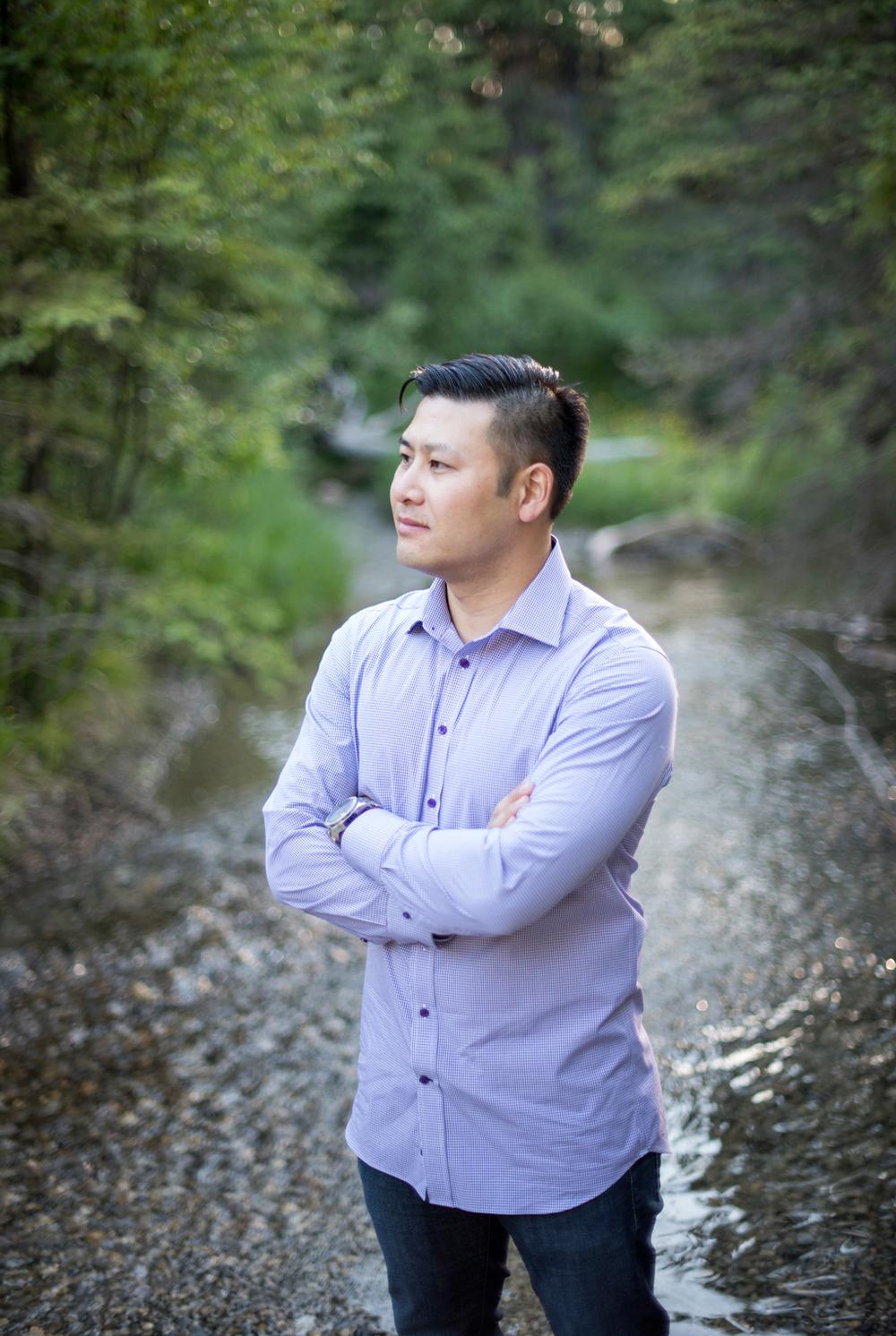 Calgary Wedding Photographer 10