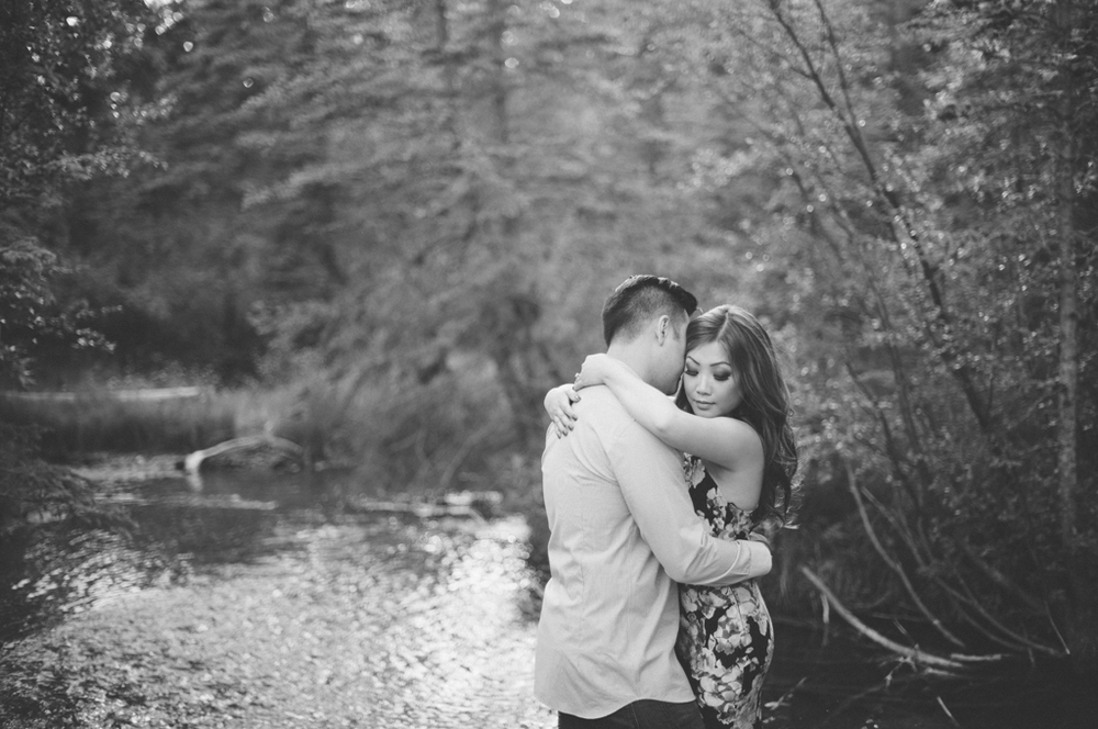 Calgary Wedding Photographer 18
