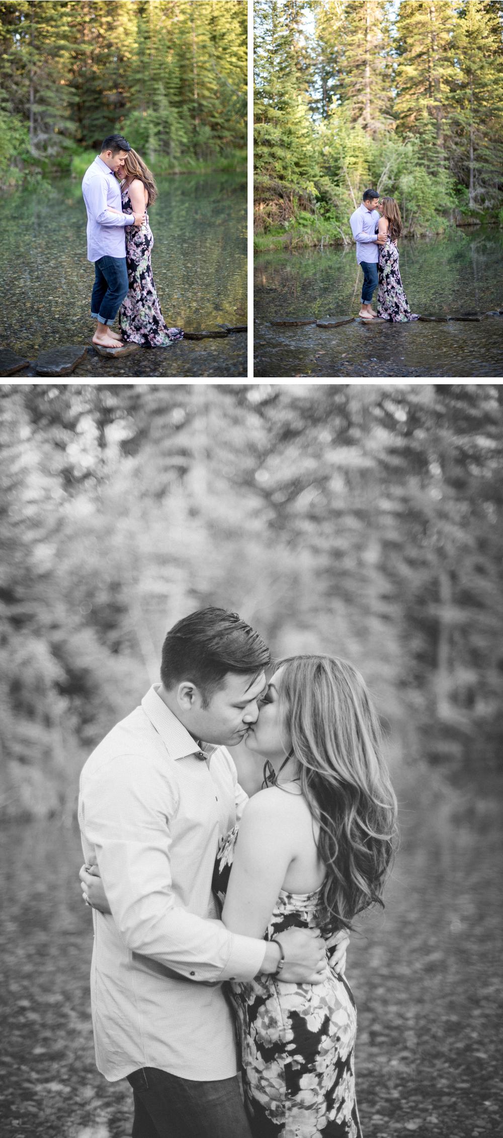 Calgary Wedding Photographer 22