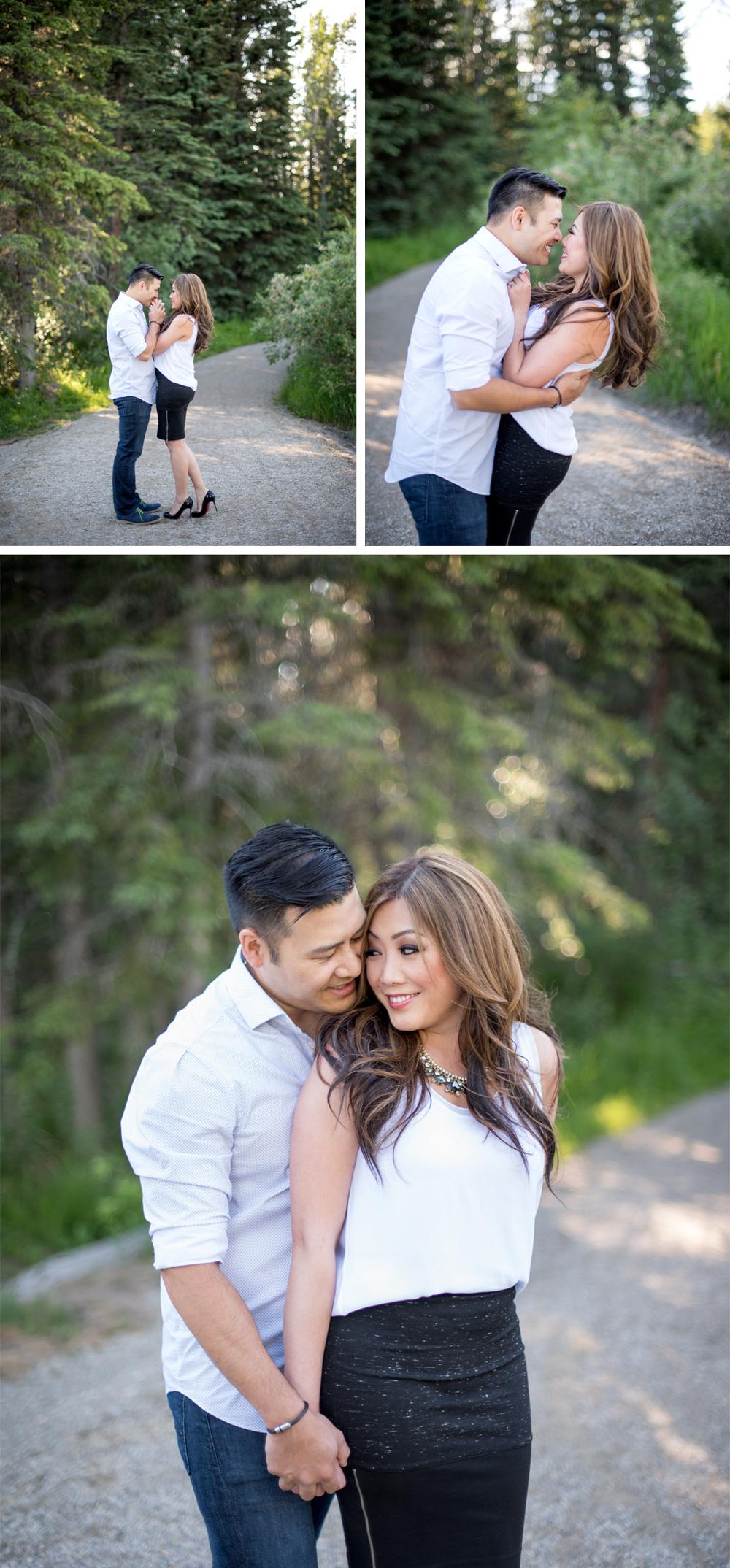 Calgary Wedding Photographer 3
