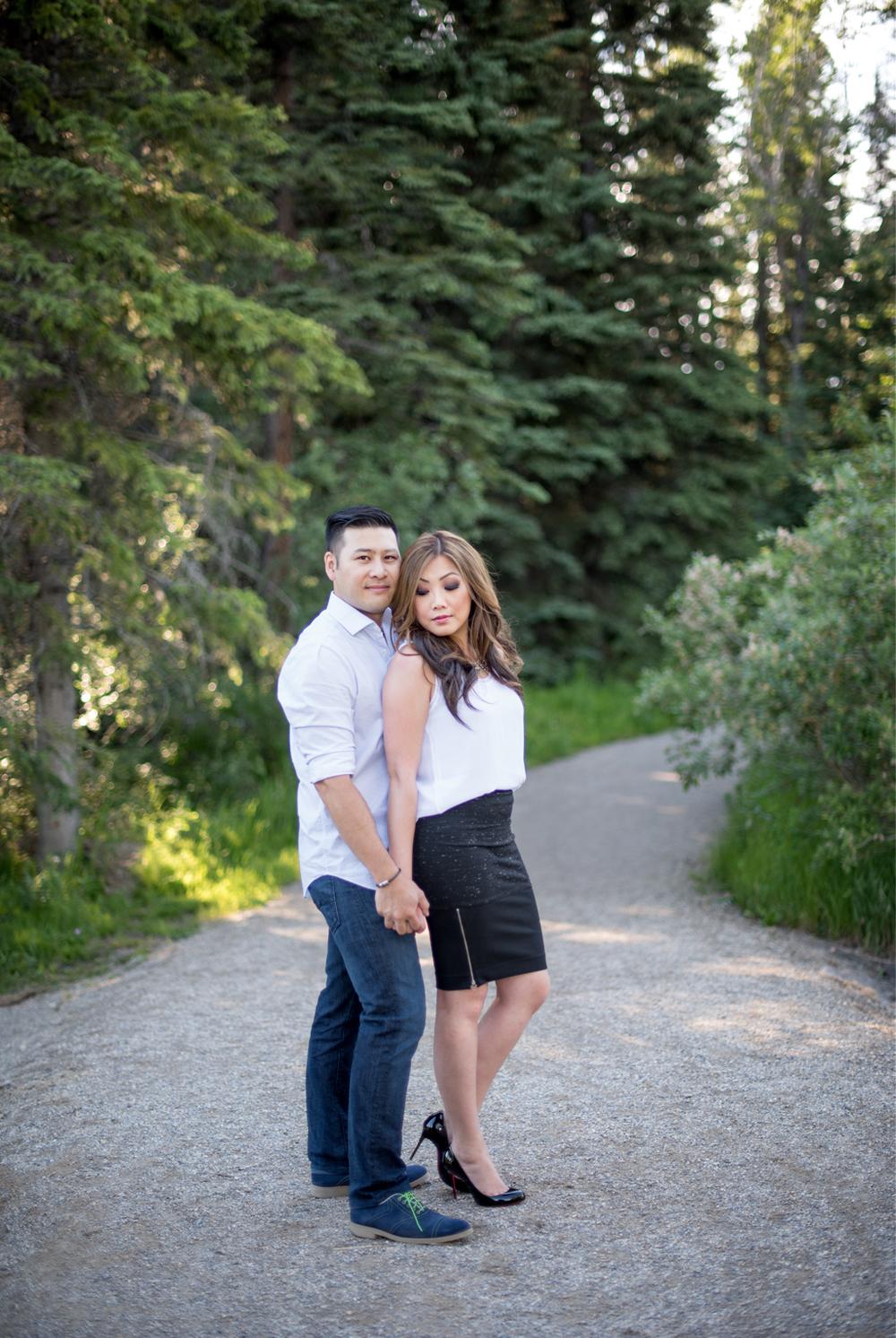 Calgary Wedding Photographer 5