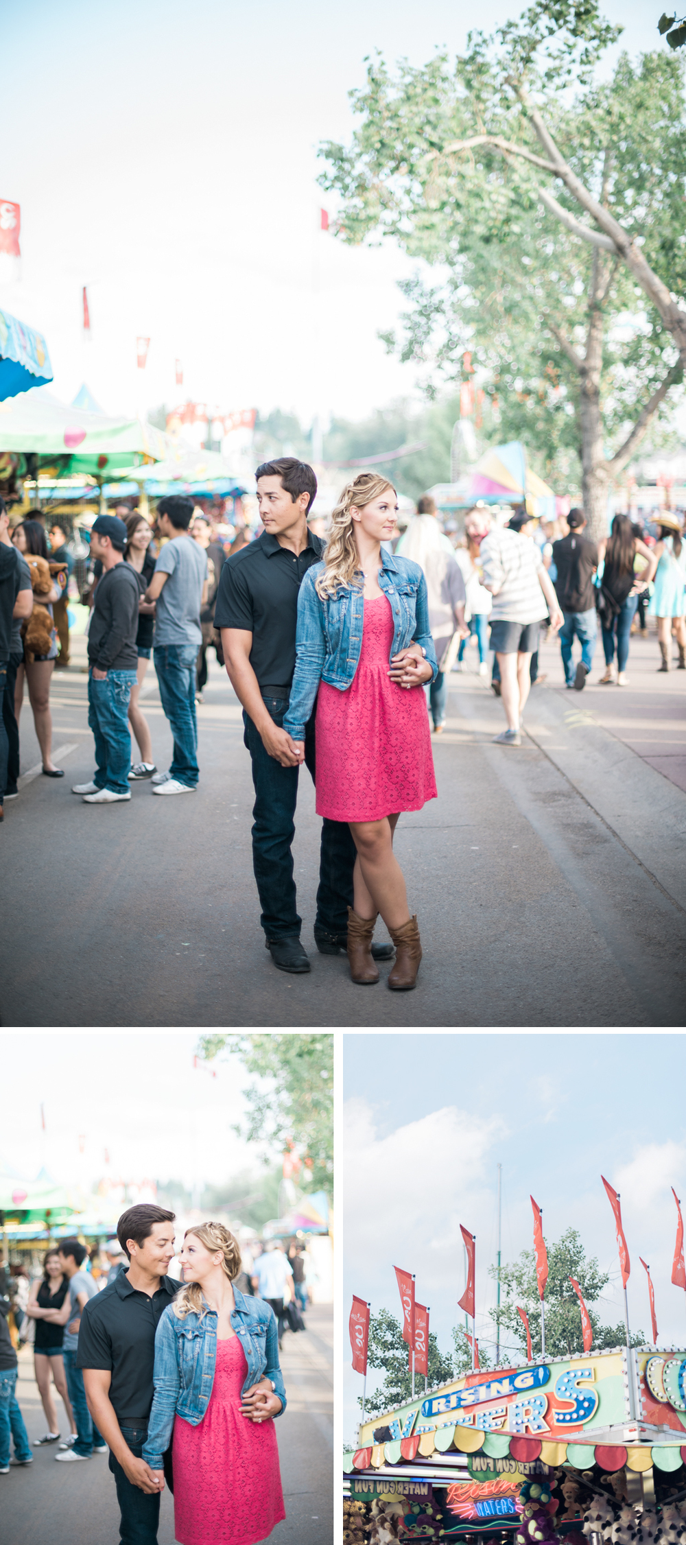 Calgary Wedding Photographer 13
