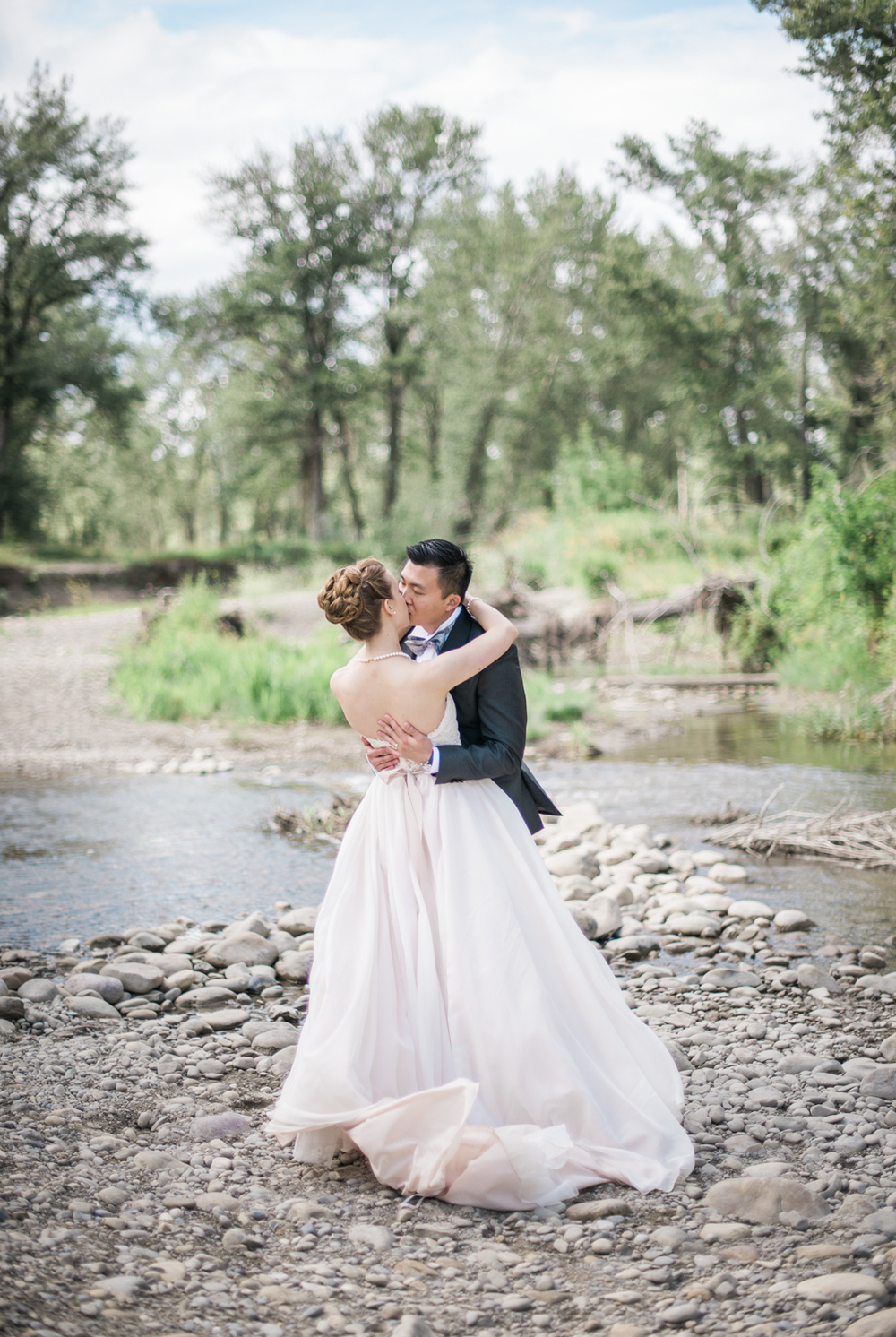 Calgary Wedding Photographer 3
