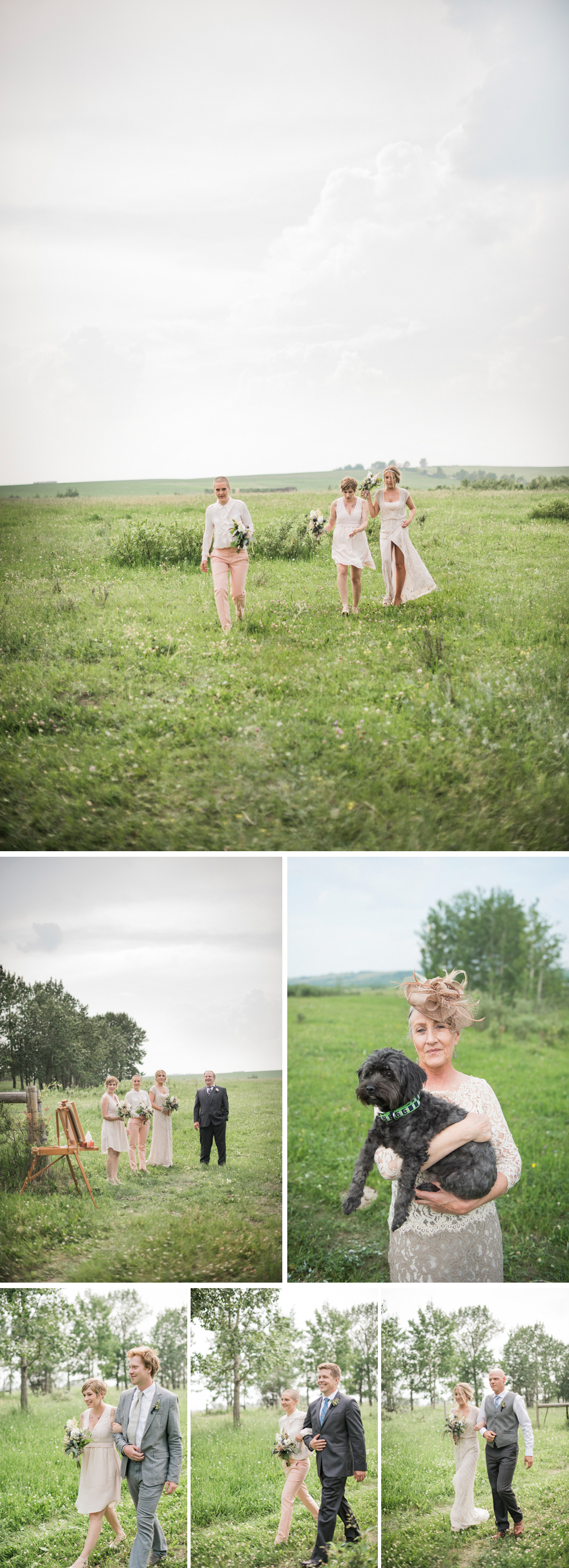 Calgary Wedding Photographer 10