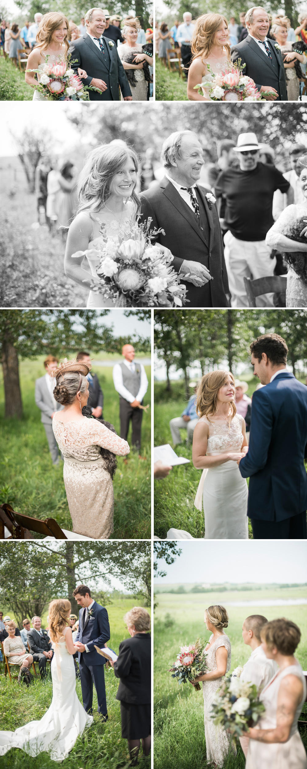 Calgary Wedding Photographer 11