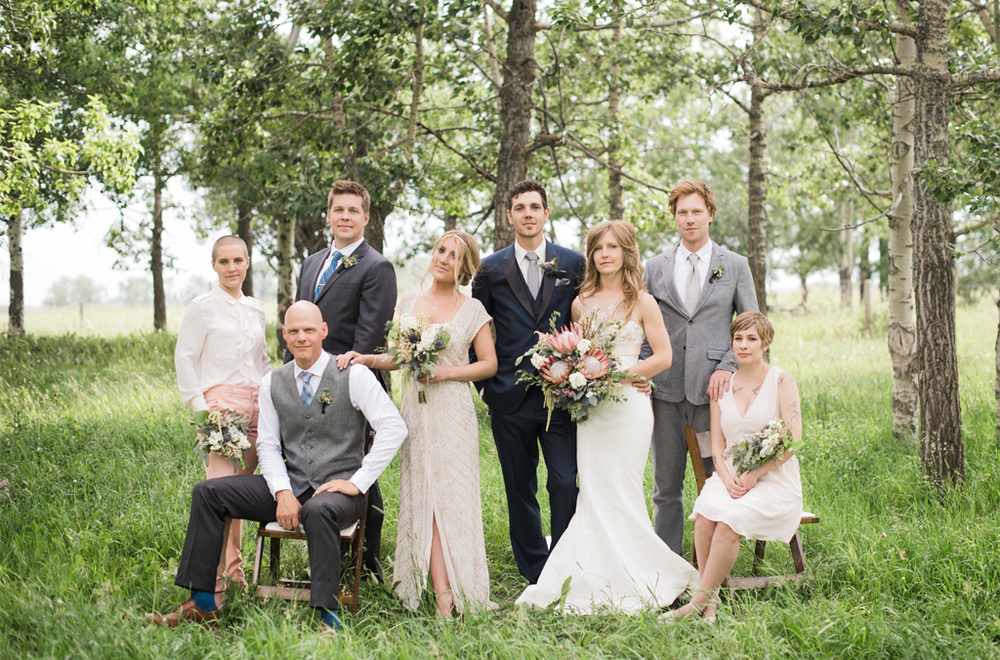 Calgary Wedding Photographer 14