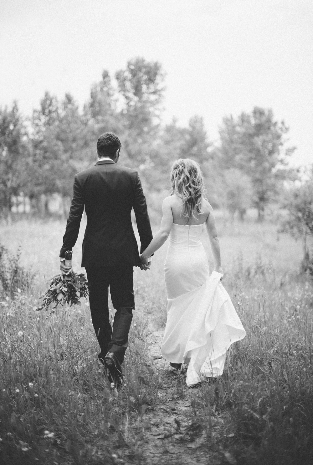 Calgary Wedding Photographer 19