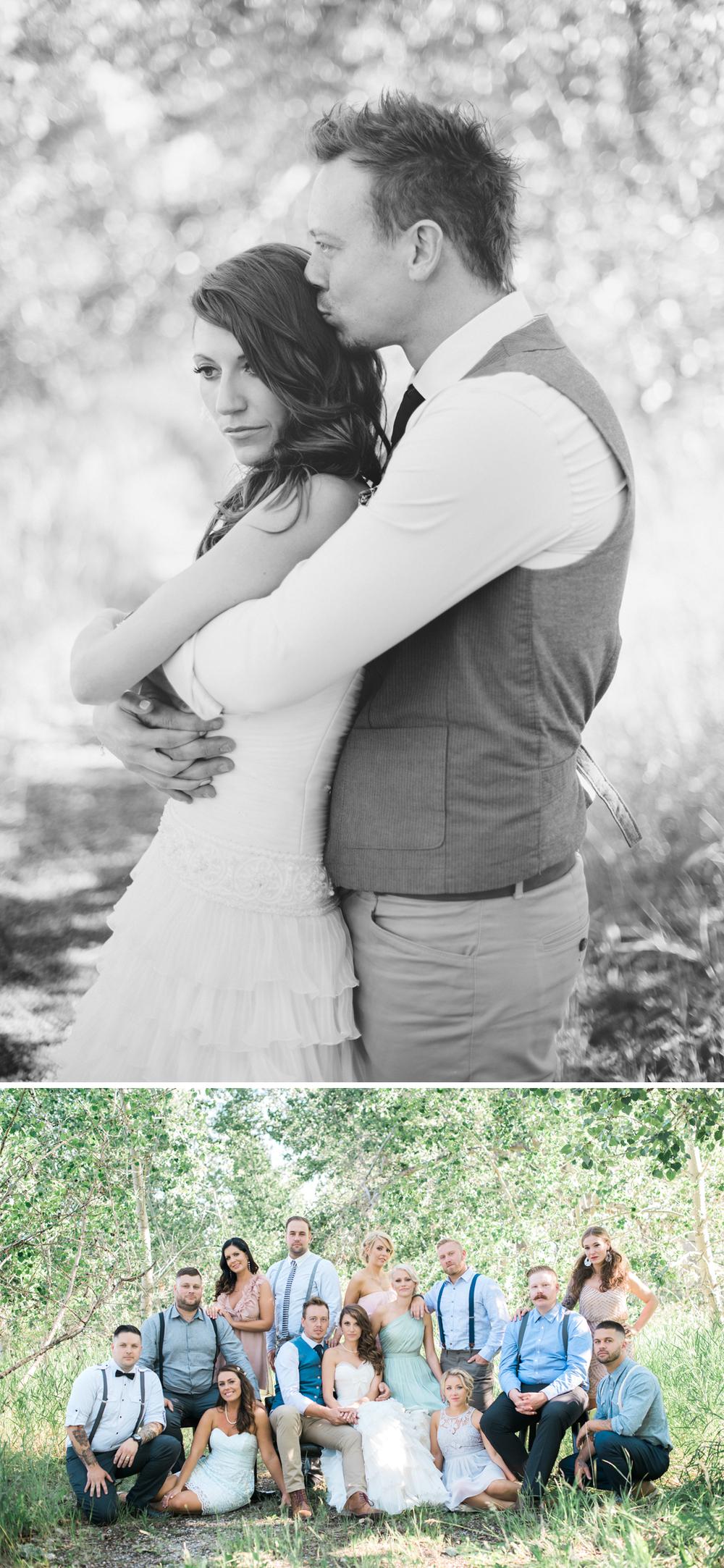 Calgary Wedding Photographer 14