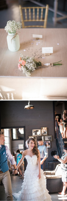 Calgary Wedding Photographer 15
