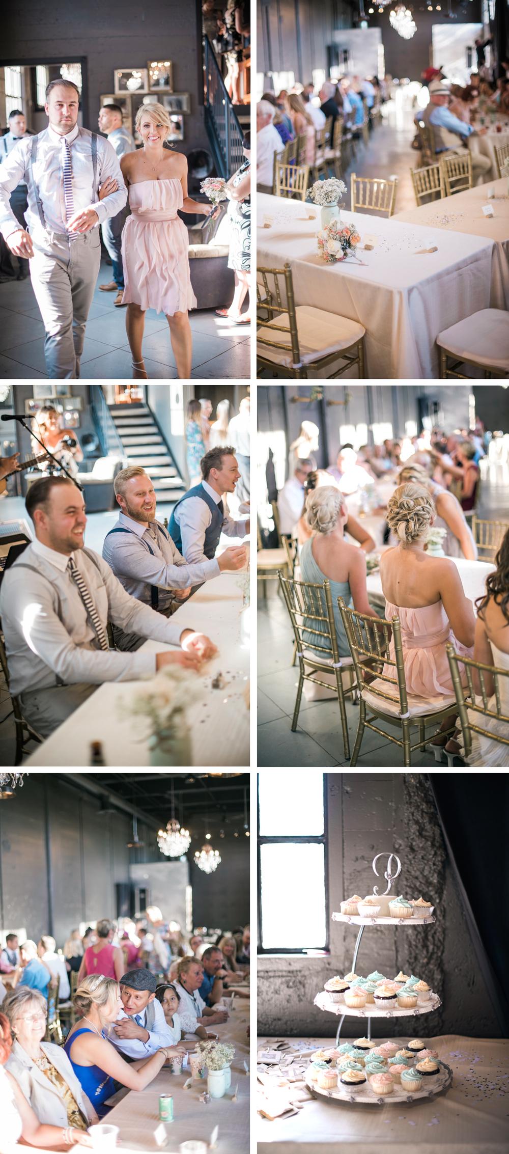 Calgary Wedding Photographer 16