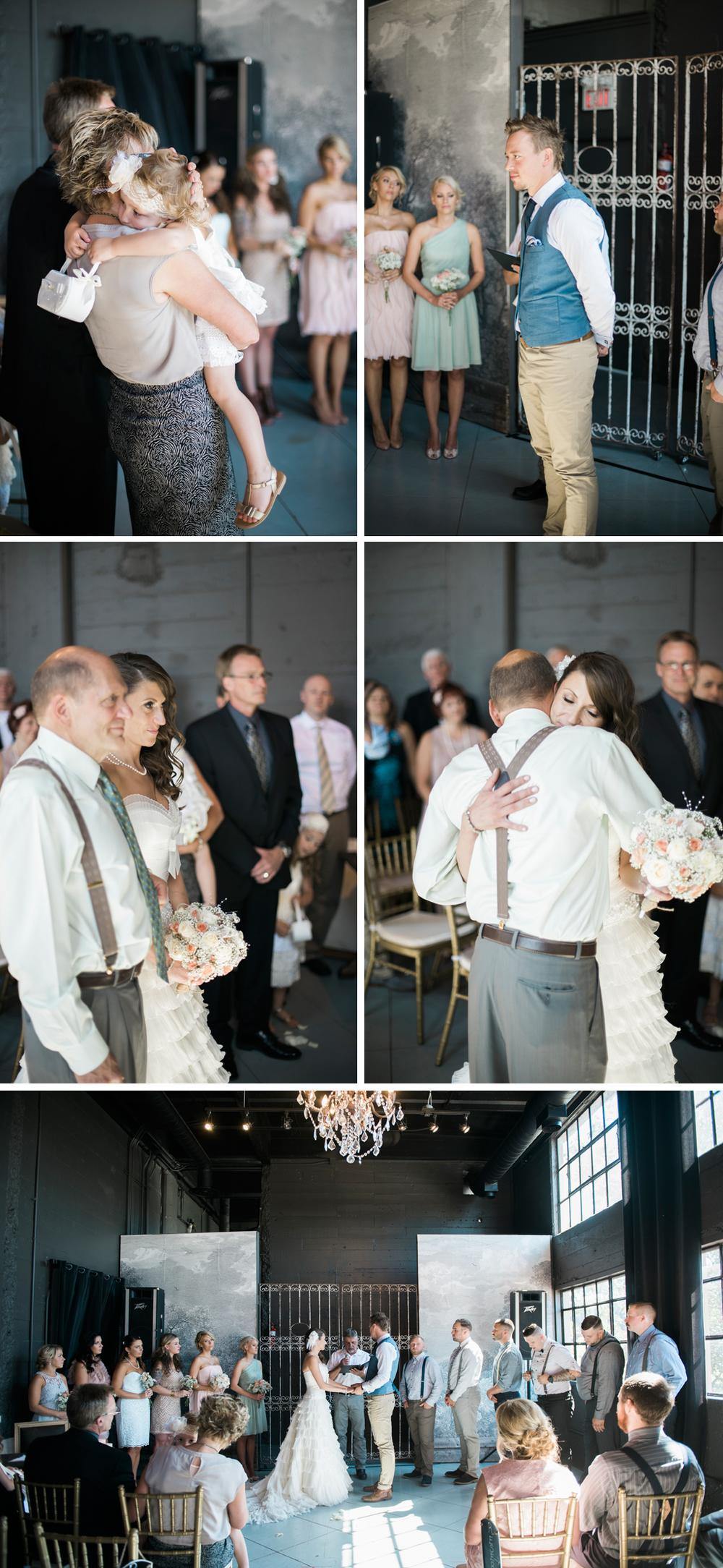 Calgary Wedding Photographer 8