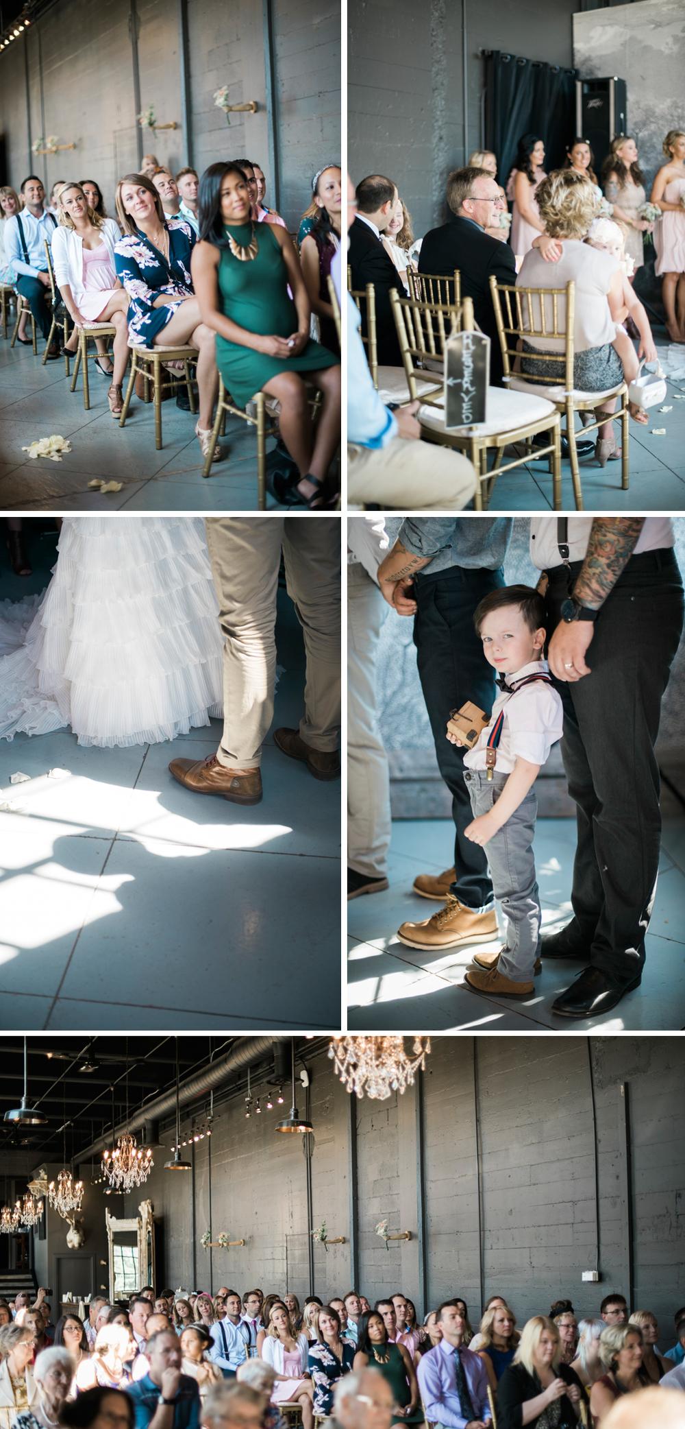 Calgary Wedding Photographer 9