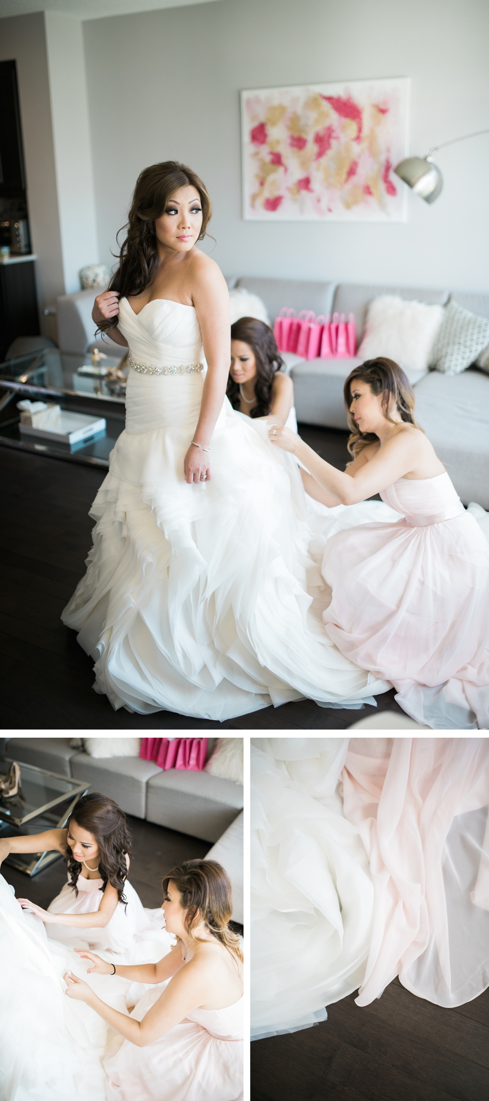 Calgary Wedding Photographer 6