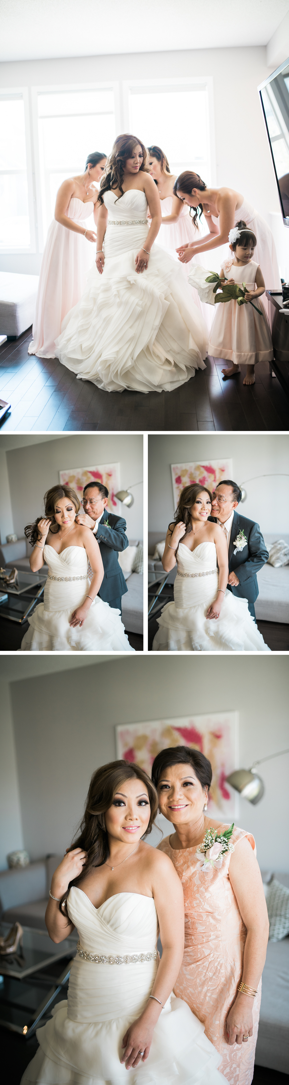 Calgary Wedding Photographer 7