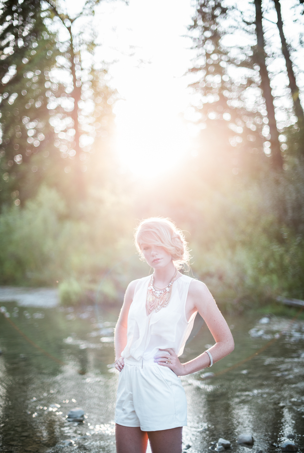 Calgary Wedding Photographer 8