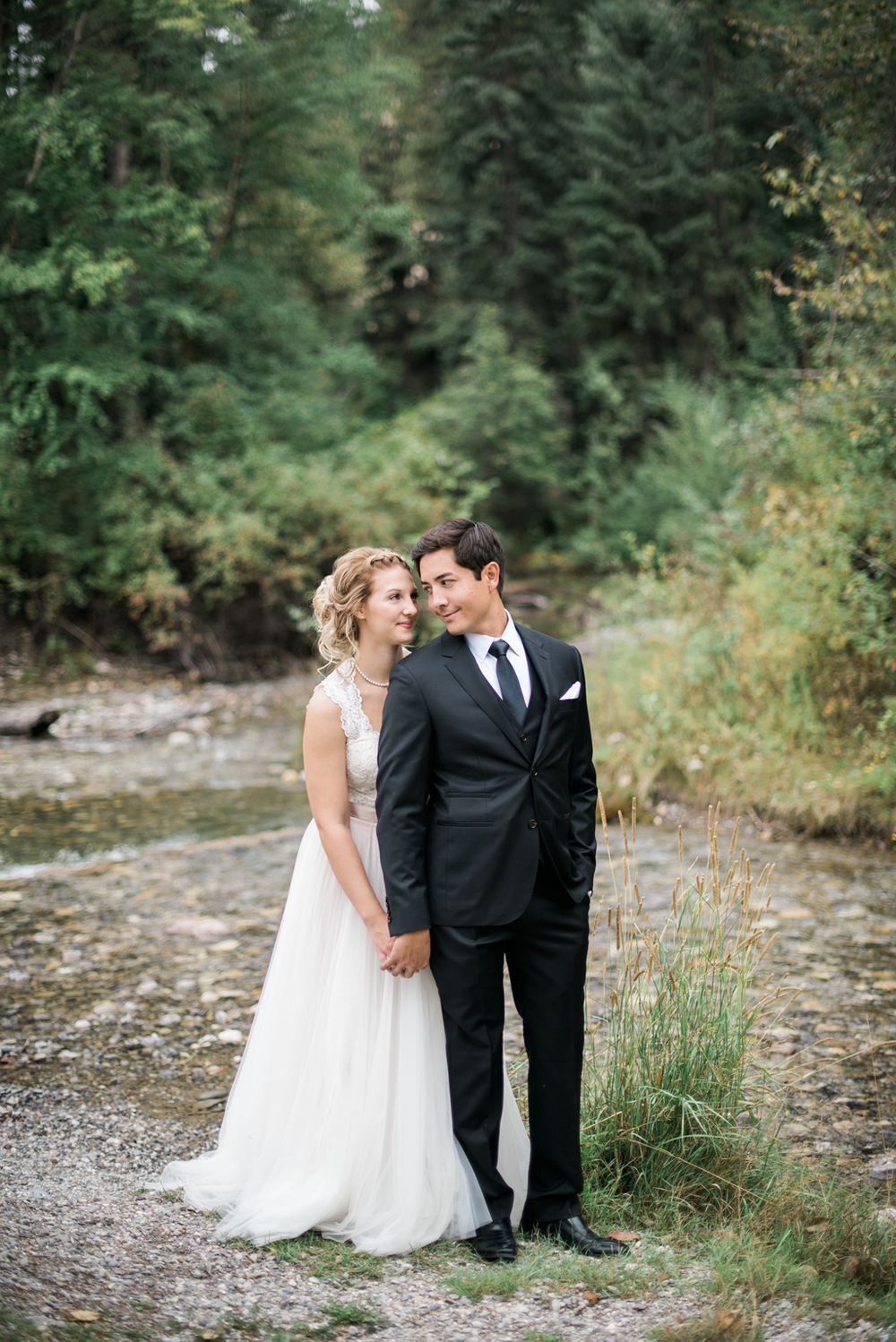 Calgary Wedding Photographer 1
