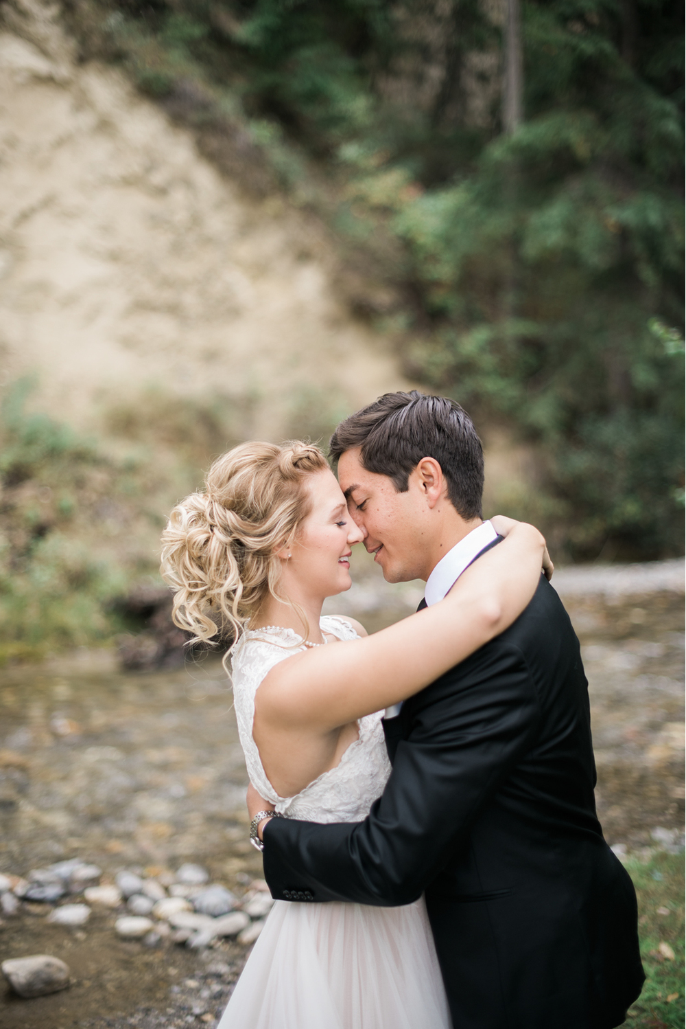 Calgary Wedding Photographer 2