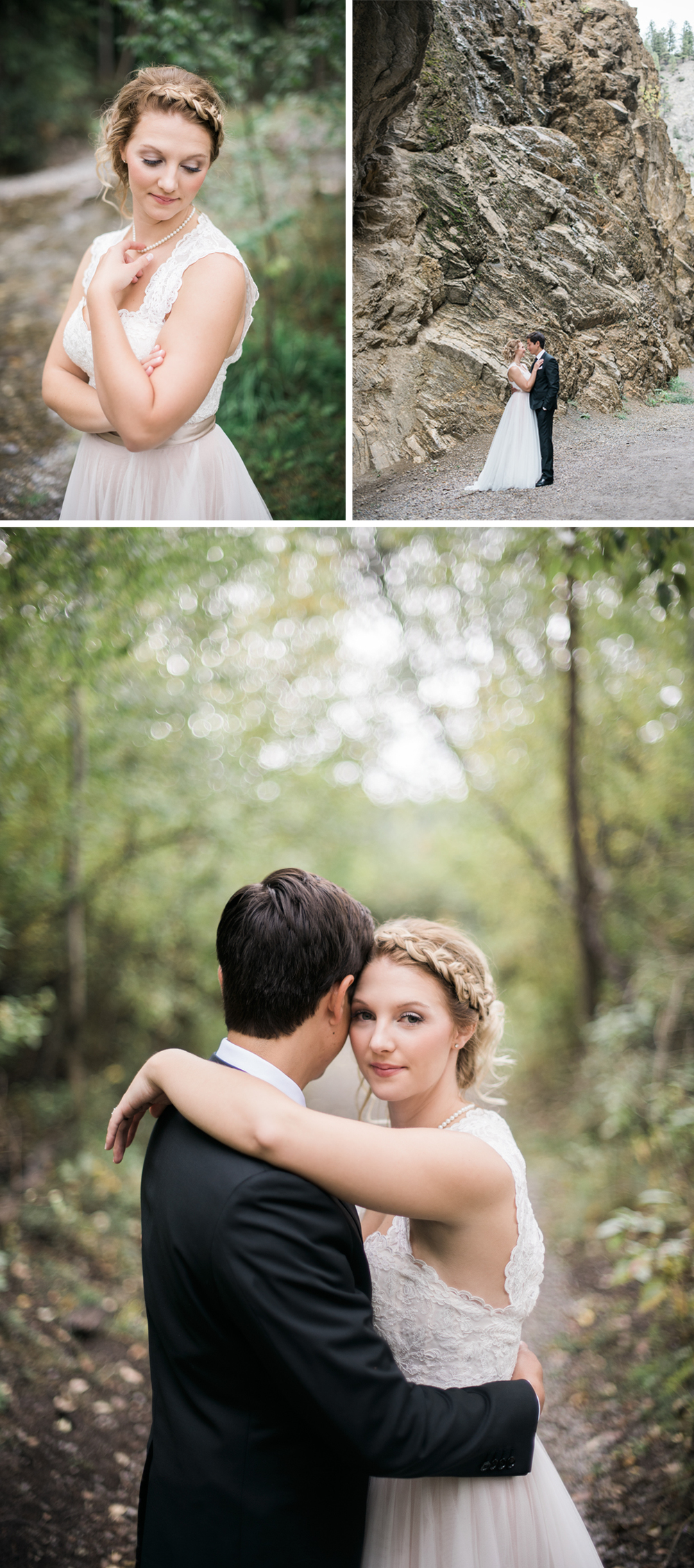 Calgary Wedding Photographer 4