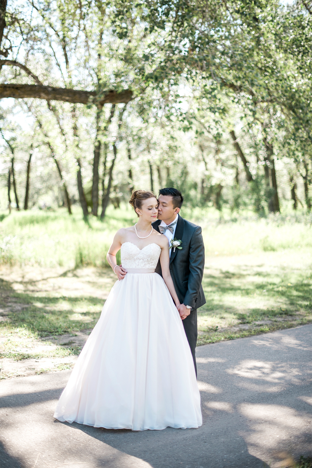 Calgary Wedding Photographer 18