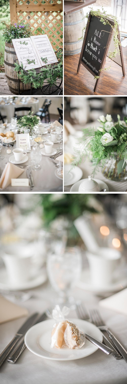 Calgary Wedding Photographer 20