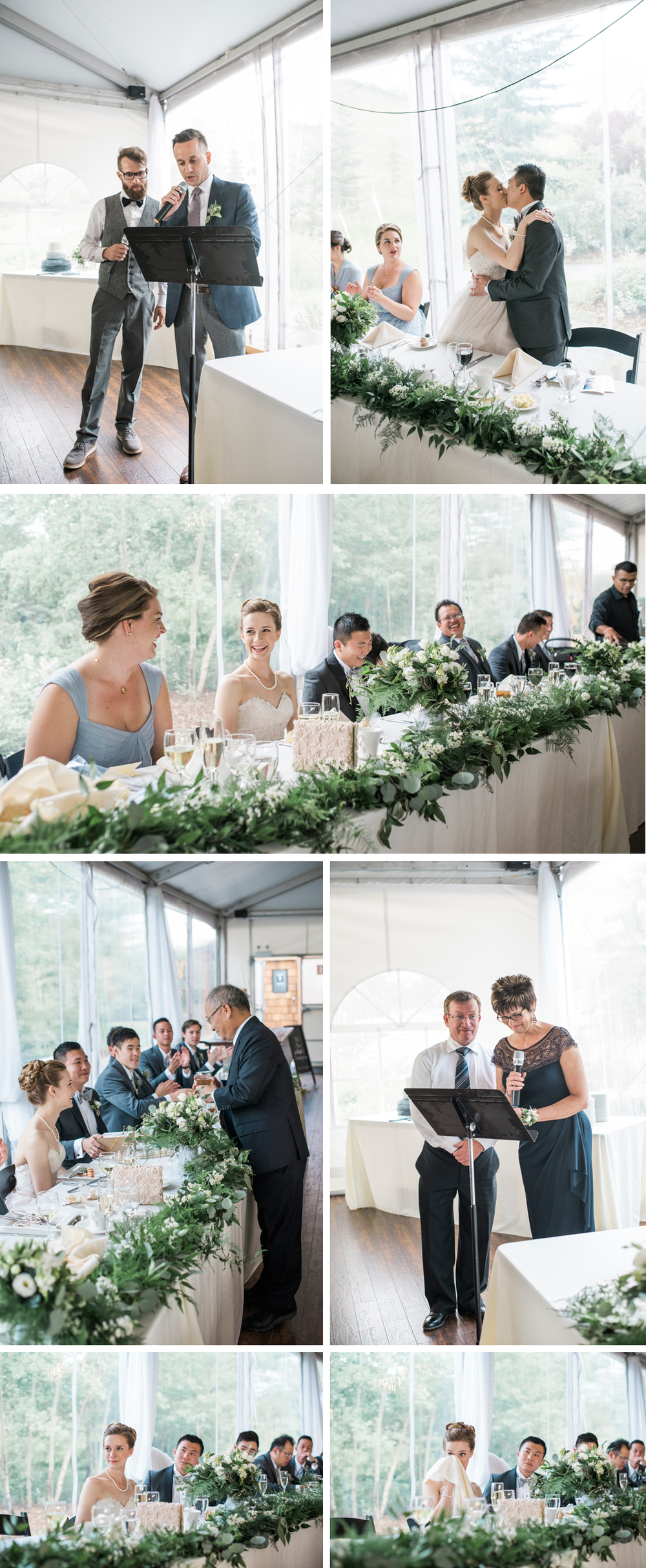 Calgary Wedding Photographer 24