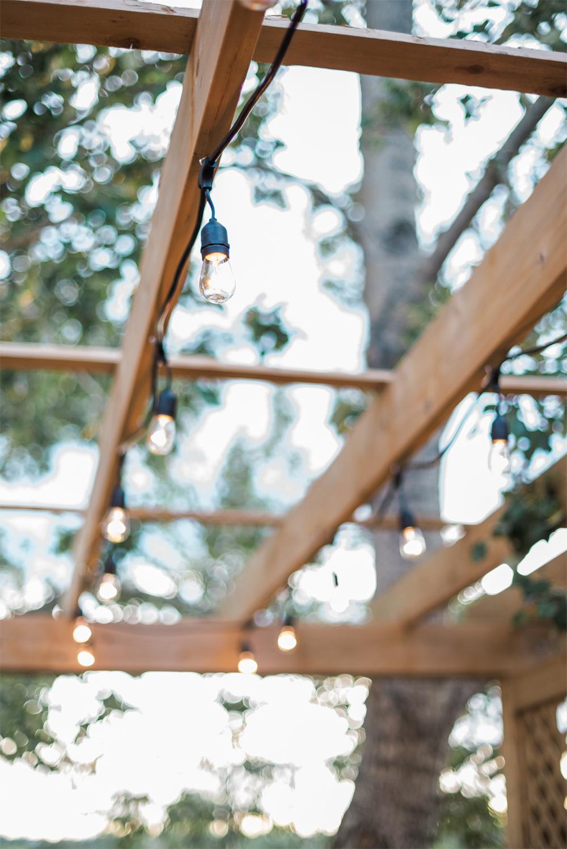 Calgary Wedding Photographer 26