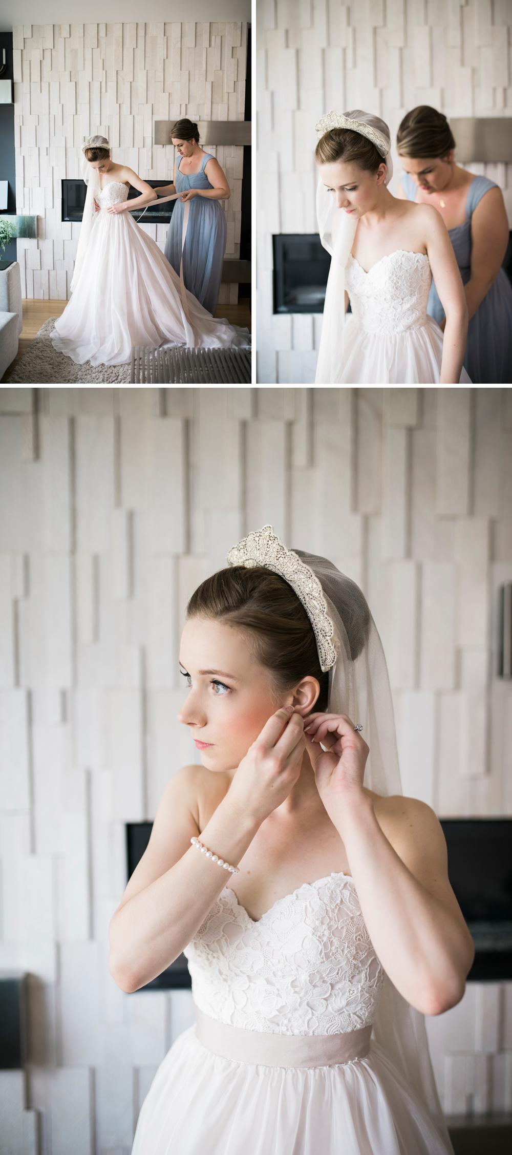 Calgary Wedding Photographer 4
