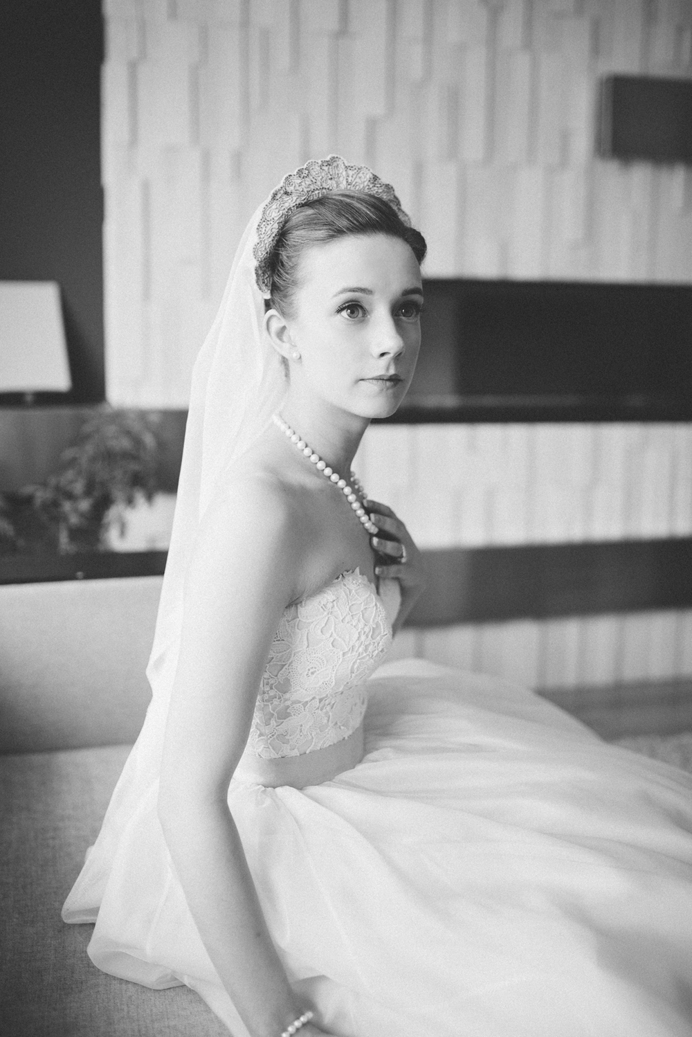 Calgary Wedding Photographer 5