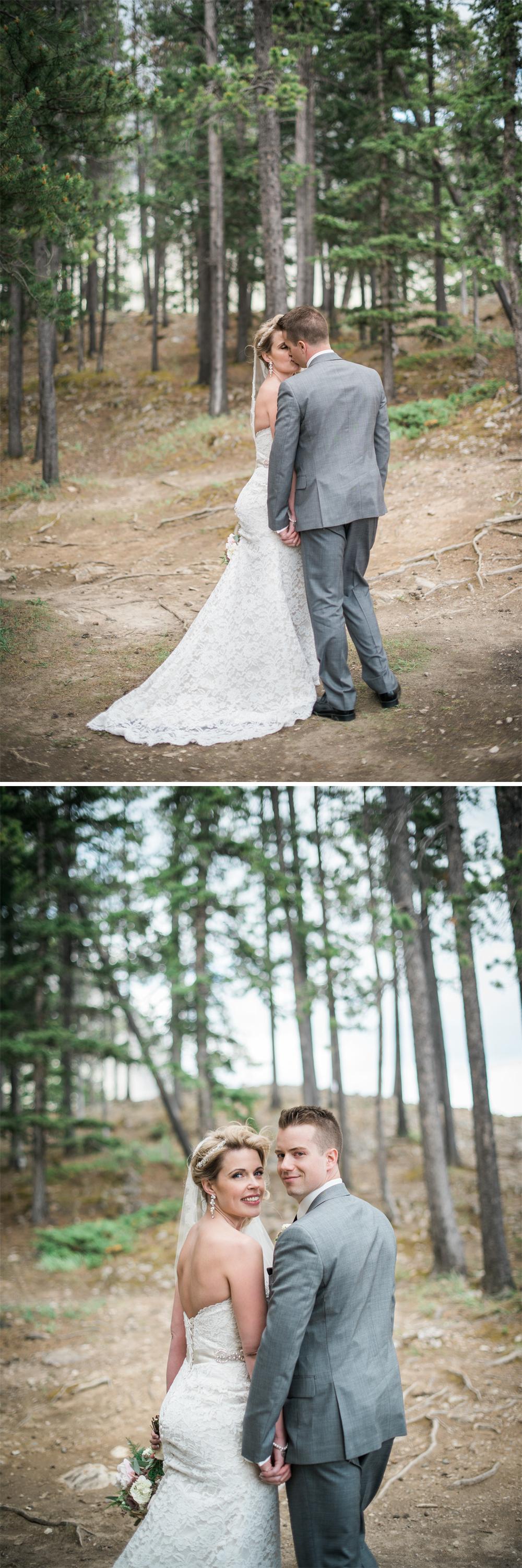 Banff Wedding Photographer  17.jpg