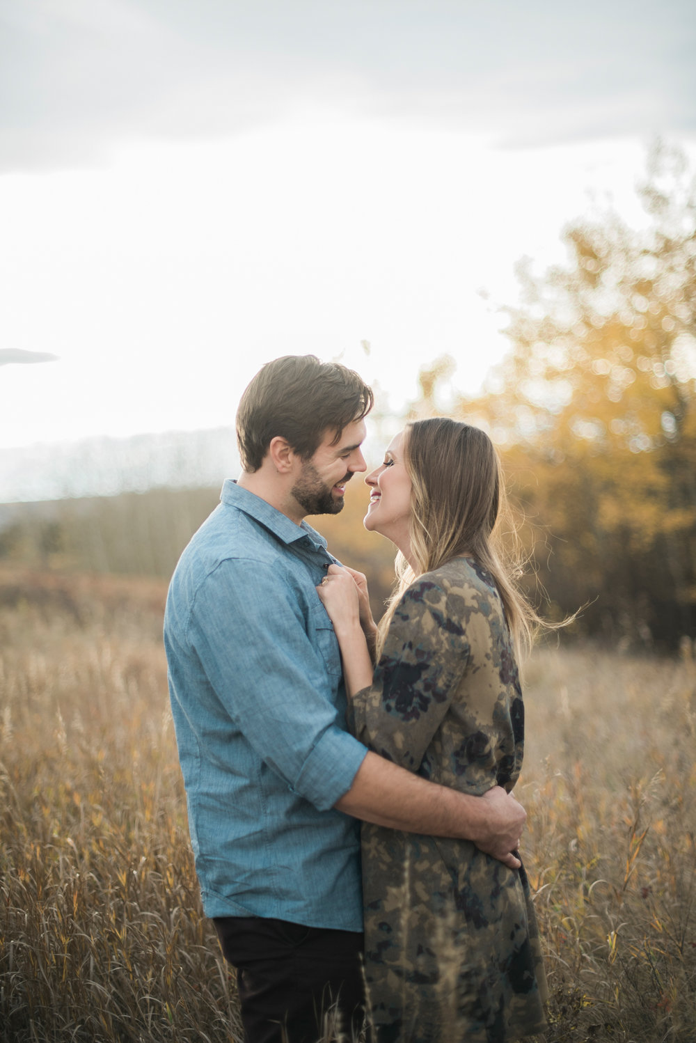 NICOLE JARED ENGAGEMENT_20151009_0030-Edit.jpg
