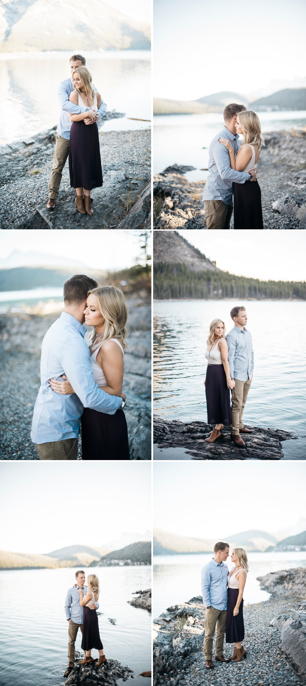 Banff Wedding Photographer 8.jpg