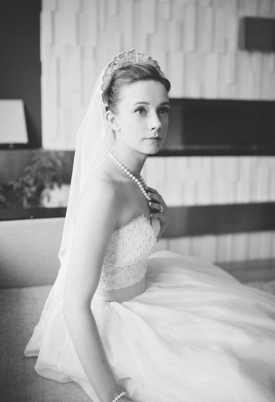 Calgary wedding photographer 104.png